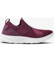 sneakers calvie elastic