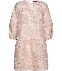 alise millow dress dresses cocktail dresses rosa bruuns bazaar