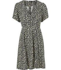 klänning onldavie ss short dress