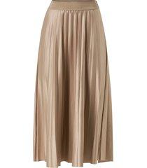 kjol vinitban skirt