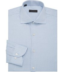 collection travel cotton dress shirt
