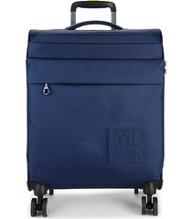 22-inch cabin trolley suitcase