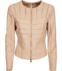 marella giacca