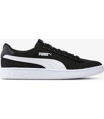sneakers puma smash v2 cv