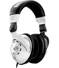 audifonos behringer hps3000