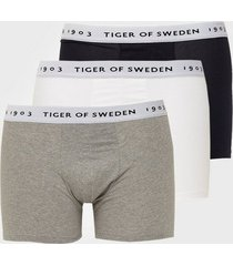 tiger of sweden knuts boxershorts print