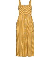 aloha stripe slip dresses beach wear geel seafolly