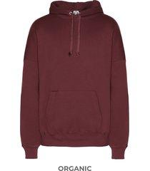 8 by yoox sweatshirts