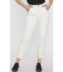jeans slouchy crudo  corona
