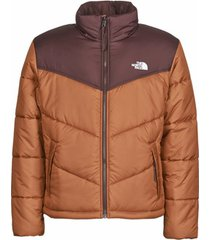 donsjas the north face saikuru jacket