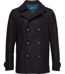 w-banfi jacket