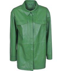 desa 1972 ares jacket