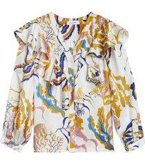 tinko blouse