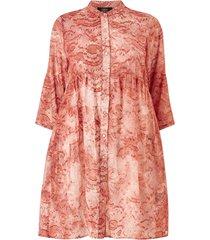 klänning pennie dress