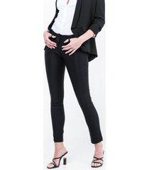pantalón negro symmetria eva