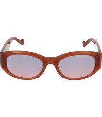 liu-jo lj716s sunglasses
