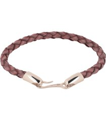 santoni bracelets