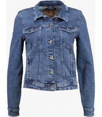blazer only chaqueta vaquera tia 15170682