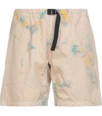 john elliott shorts & bermuda shorts