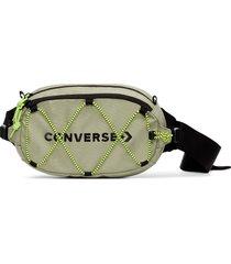 converse riñonera swap out