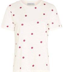 phil flower t-shirt
