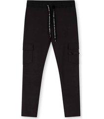10 days pantalon 20-011-1203