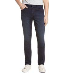 men's monfrere deniro slim straight leg jeans