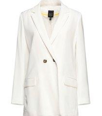 access fashion suit jackets