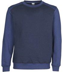 sweater urban classics tb3830