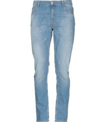 love moschino jeans
