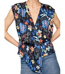 blouse pepe jeans pl303659