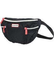 hunter backpacks & fanny packs
