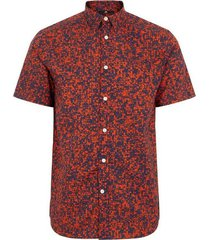 daniel shirt