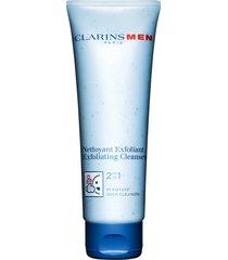 exfoliating cleanser 125 ml