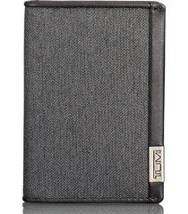 men's tumi alpha folding card case -