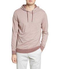 men's robert barakett mosley pullover hoodie