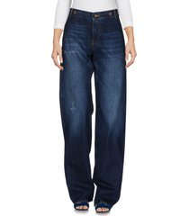 smith's american jeans