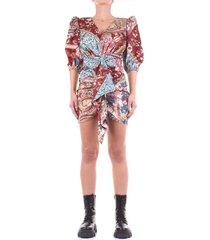 tw1423 short dress