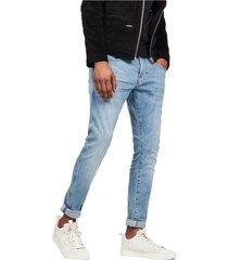 raw revend skinny jeans