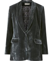 kavaj giselle suit jacket