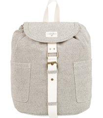 roxy together or never backpack in anthracite at nordstrom