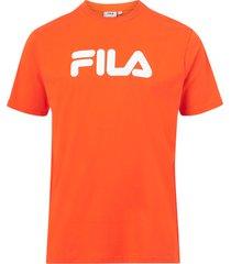 t-shirt classic pure tee