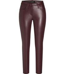cambio pantalon ray 5-pocket