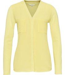 opus blouse fesa