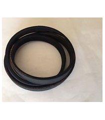 *new* after market craftsman drive belt 30936.00 for midi wood lathe 35121752...