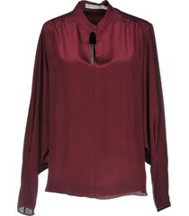 mary katrantzou blouses