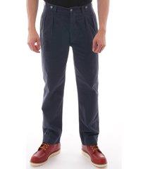 ncp-60 blknvy trouser