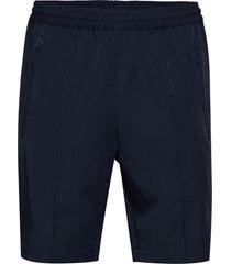 akbobby shorts shorts casual blå anerkjendt