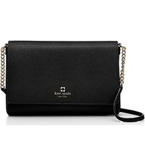 kate spade charlotte street alek shoulder handbag crossbody purse