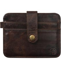 wallets man wallet mens leather purses male slim credit card holder coin purse f